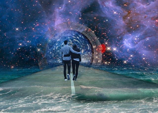 brána do vesmíru.jpg