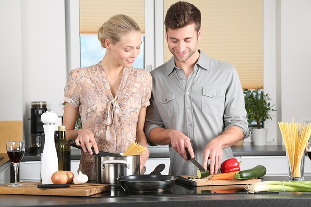 domácí vaření.jpg