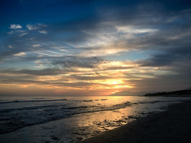 sunset-1711188_640